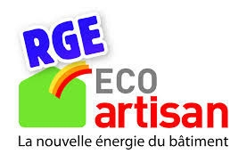 - THERMO-SUN   BOURGES